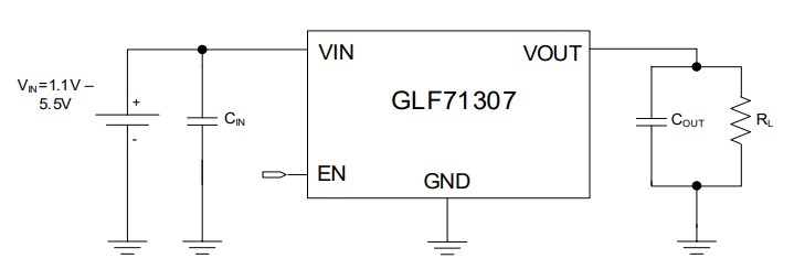 GLF71307_Application-Diagram.jpg
