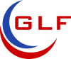 GLF Integrated Power